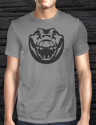 T-Shirt-Front_Black.png