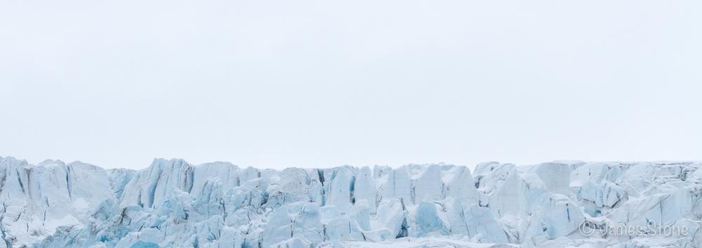 Ice Edge1