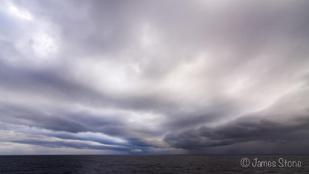 Drake Passage storm1