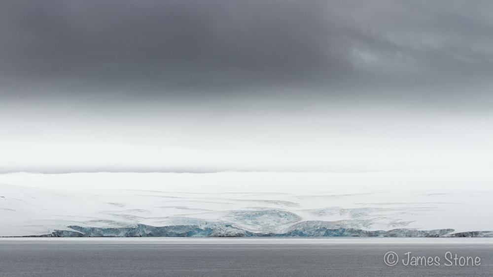 Ice edge storm2