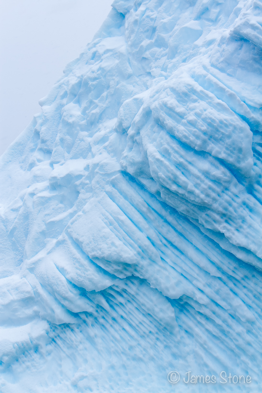 Blue Berg1
