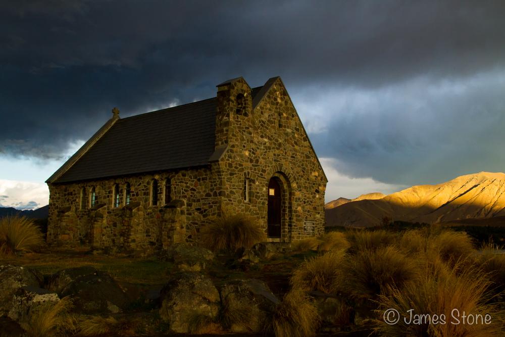 Church of the Good Shepherd2