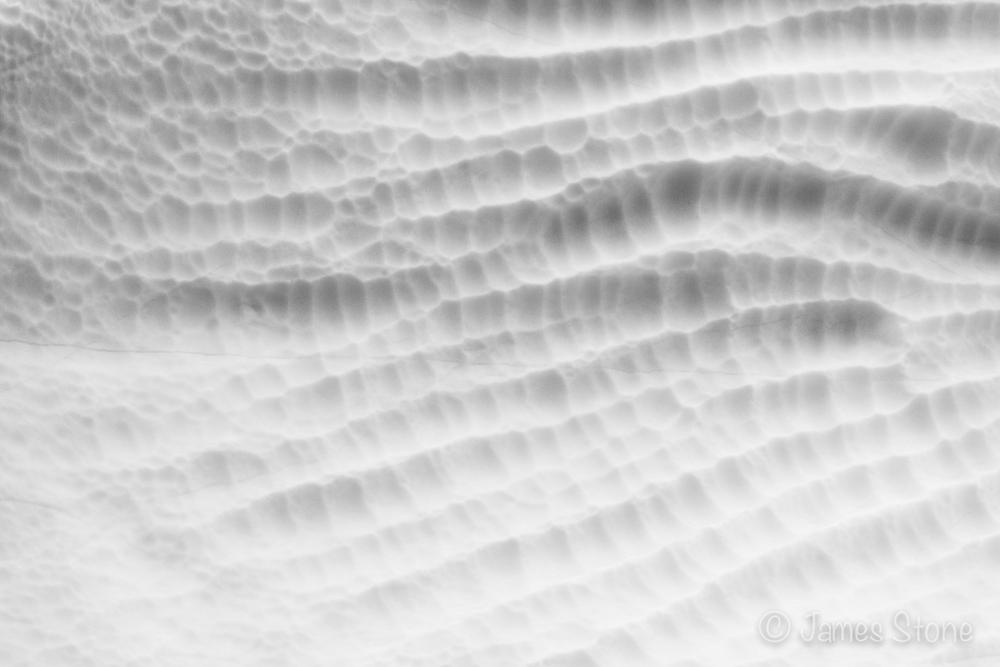 Berg ripples