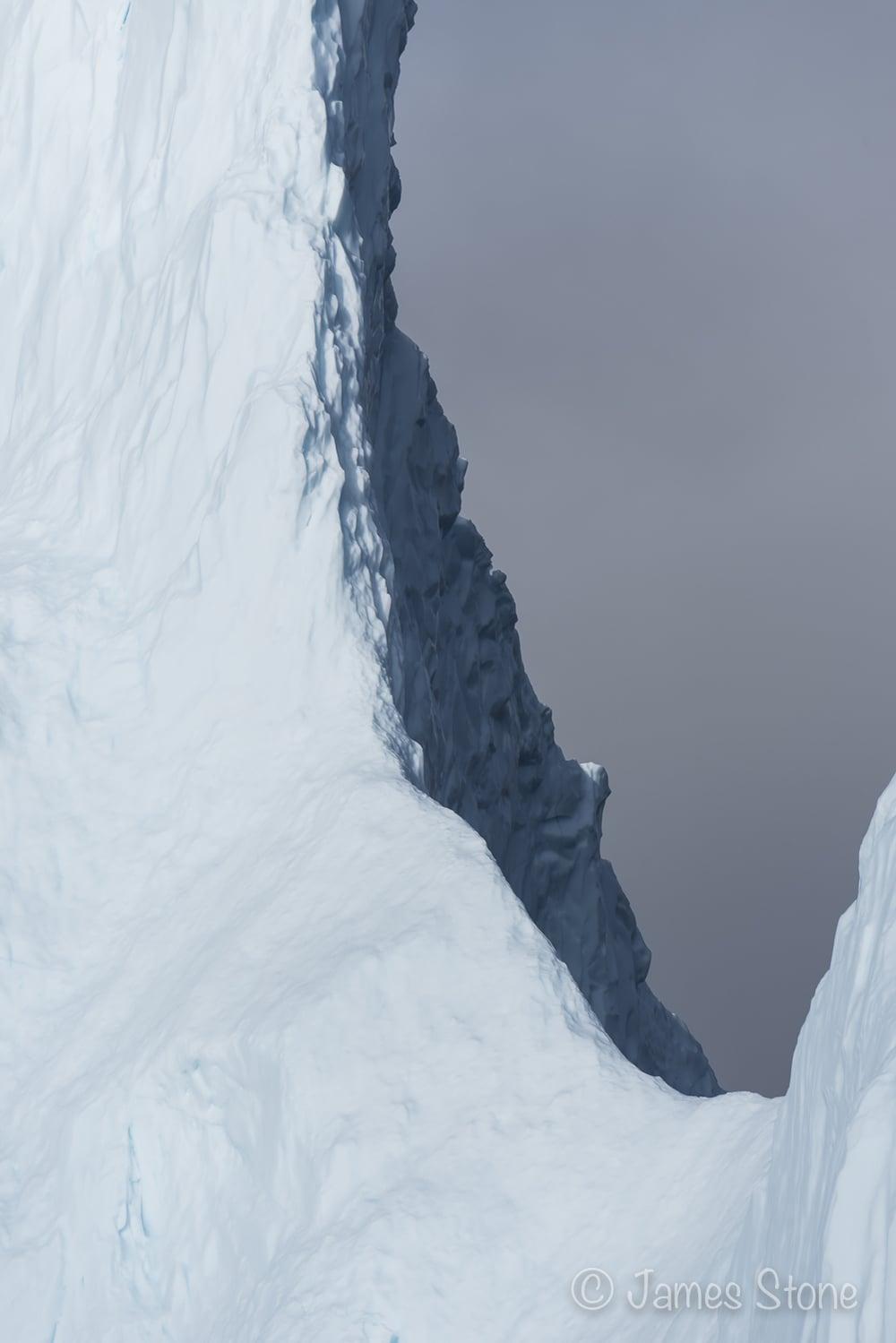 Berg ridges3