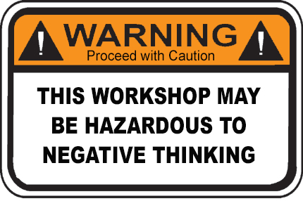 Warning Label (workshop) copy.jpg
