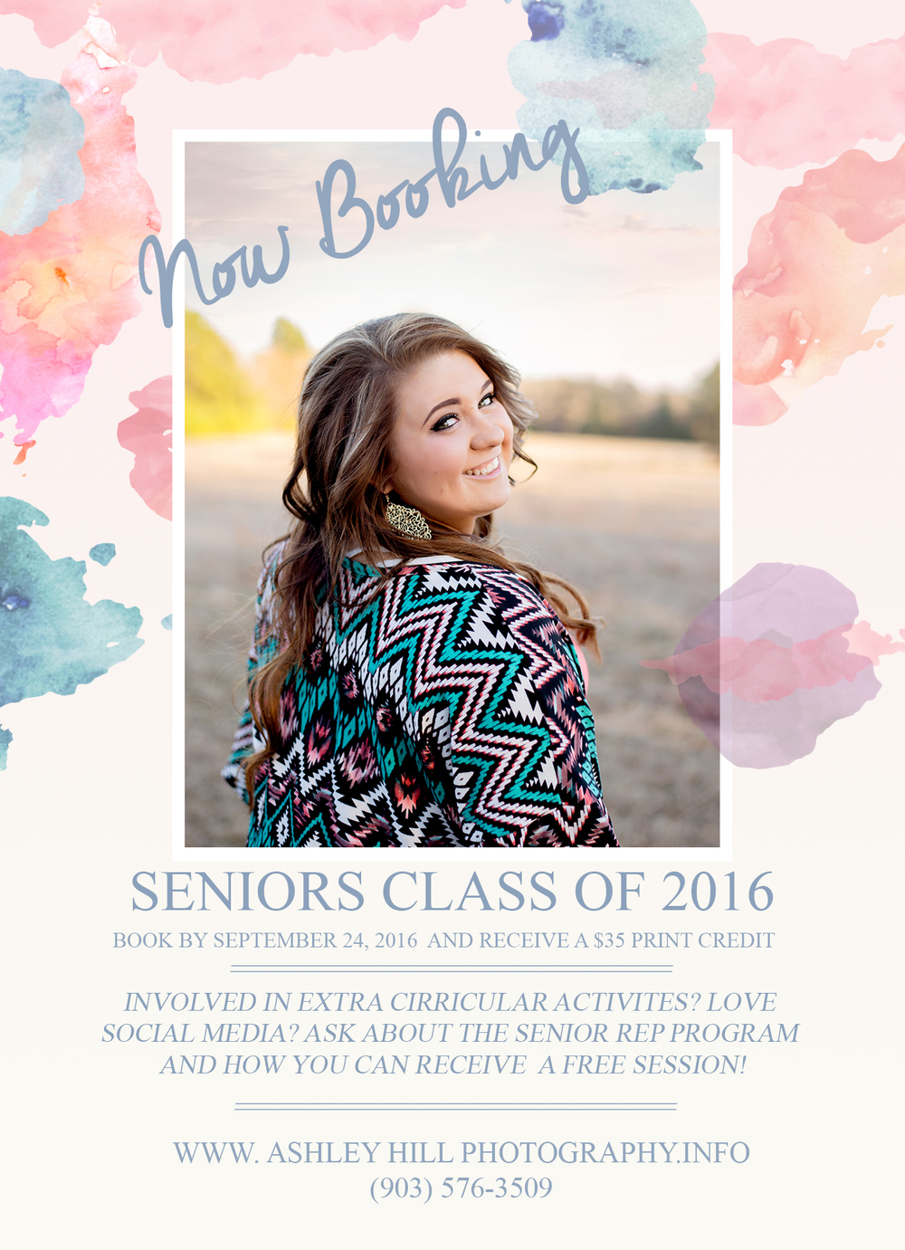 longviewtexasseniorphotographer