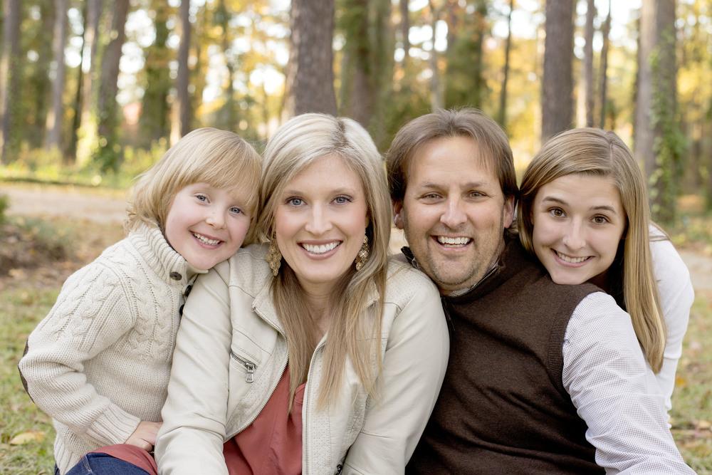 Jones Family 17.jpg