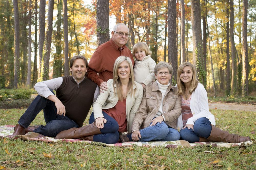 Jones Family 21.jpg