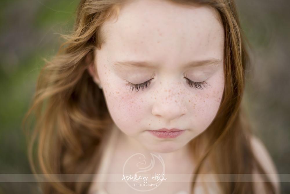 longviewchildrensphotographer