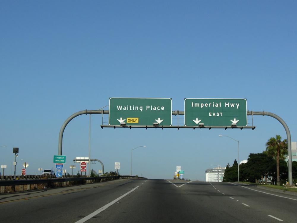 FreewayWaiting.jpg