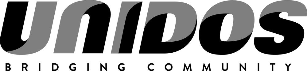 unidos_logo_bw.jpg