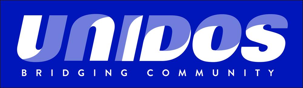 unidos_logo_color_darkbkgrd.jpg