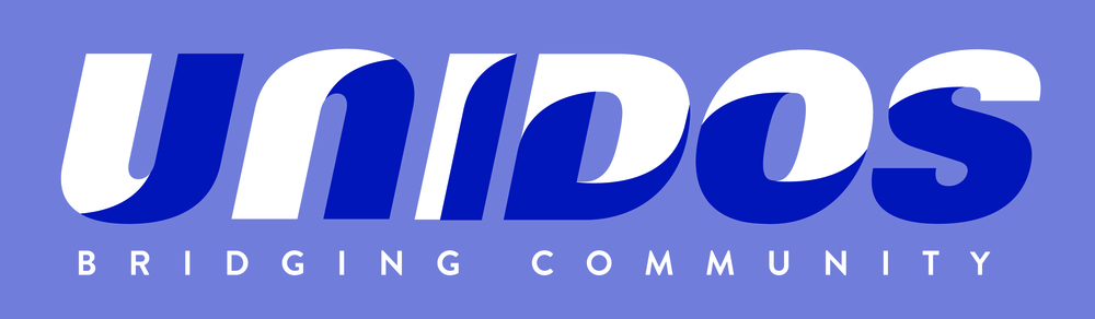 unidos_logo_color_lightbkgrd.jpg