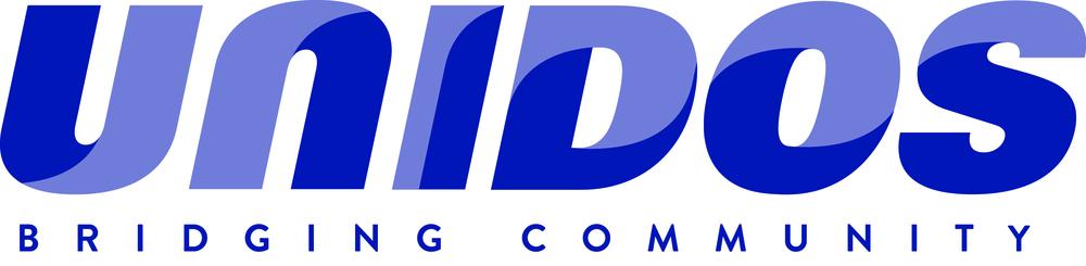 unidos_logo_color_standard.jpg