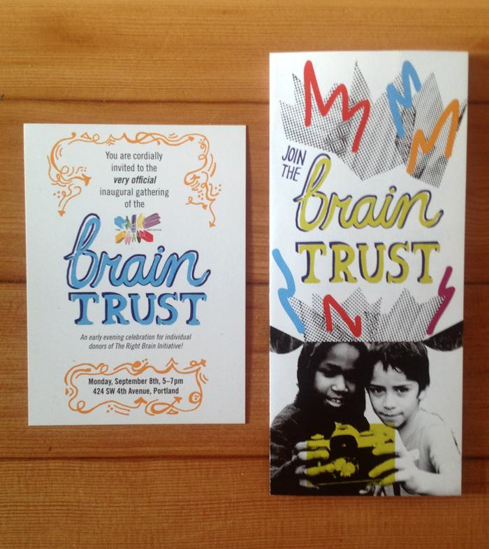 braintrust10.png