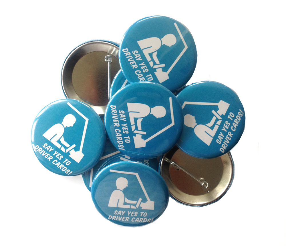 art470_thesis_deliverables_button_pile2.jpg