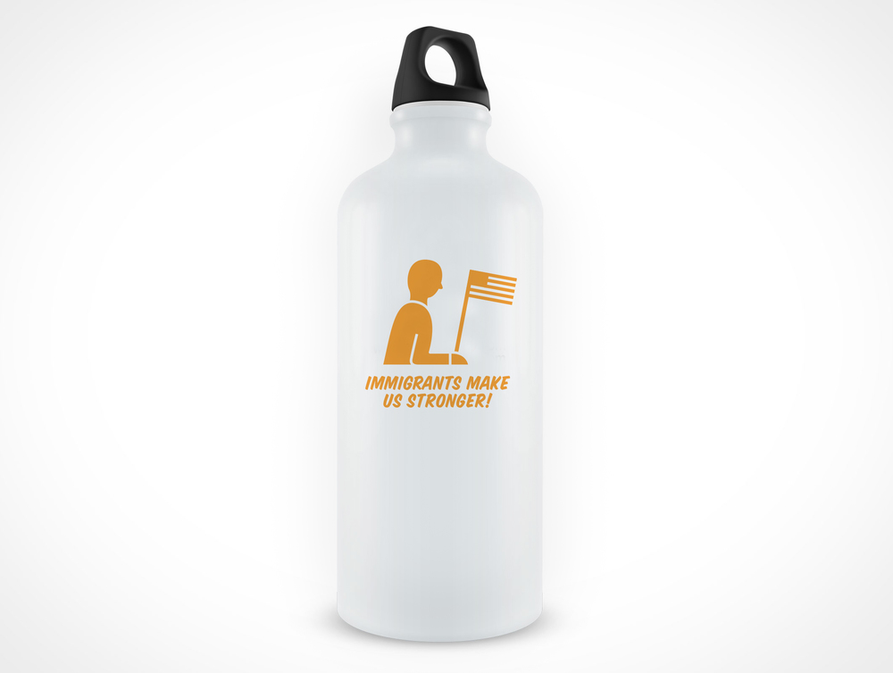 art470_thesis_deliverables_waterbottle.jpg