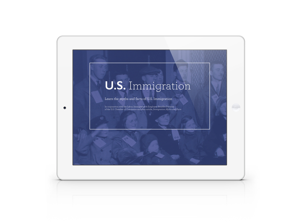 immigration_app_1.jpg