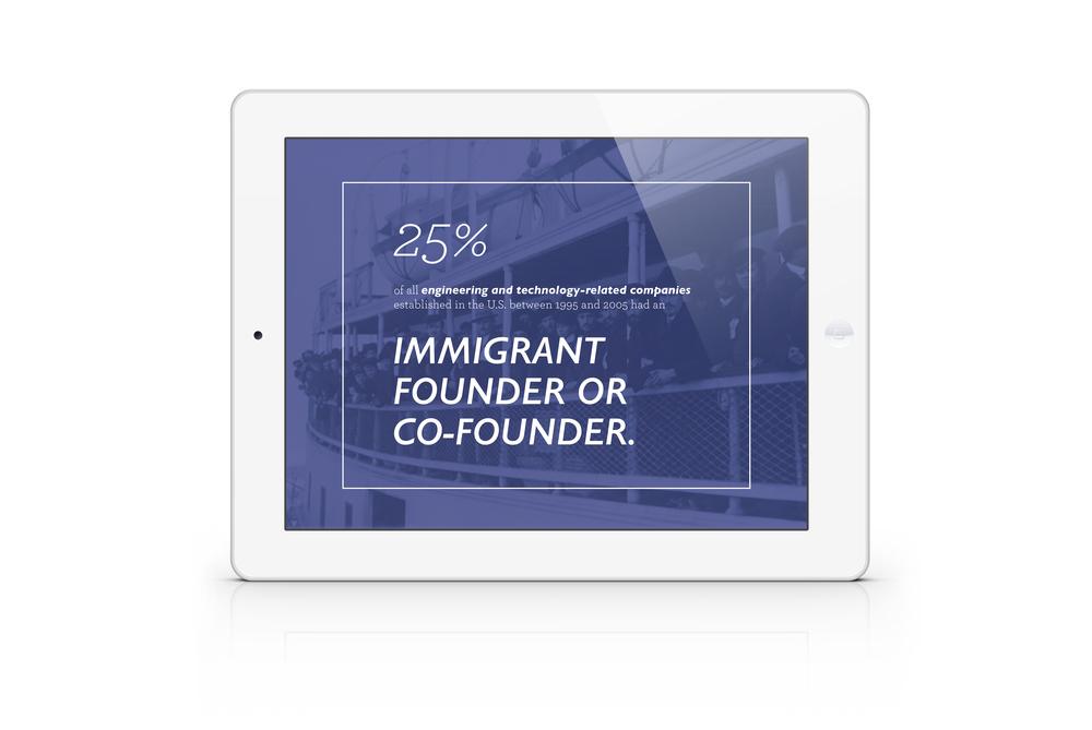 immigration_app_7.jpg