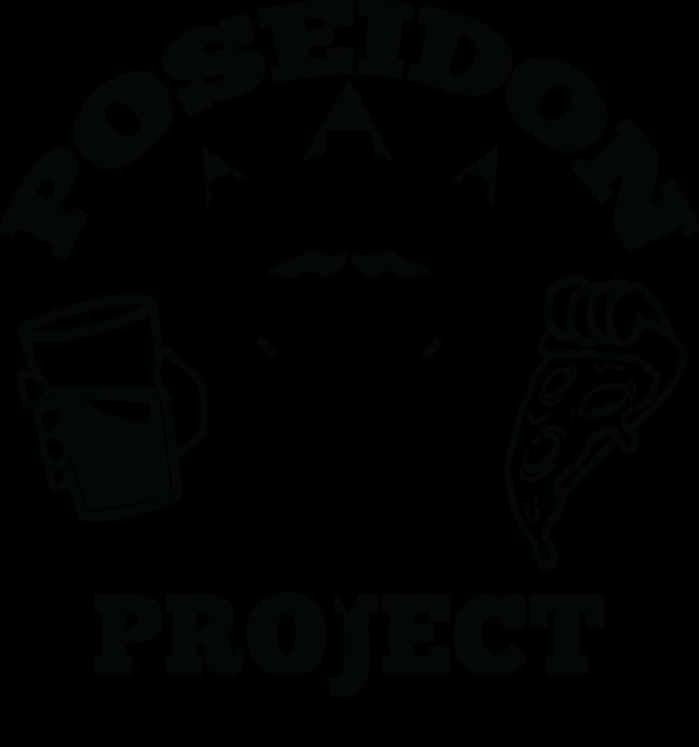 PoseidonV2.png