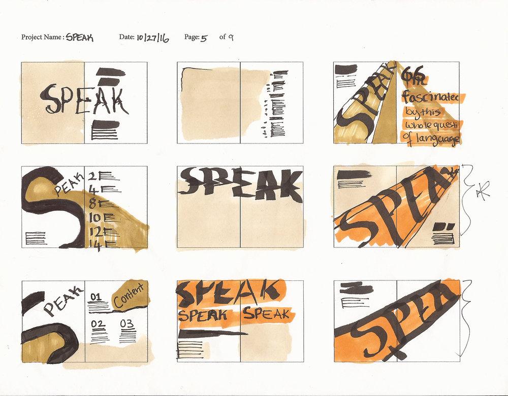 Speak_5.jpg