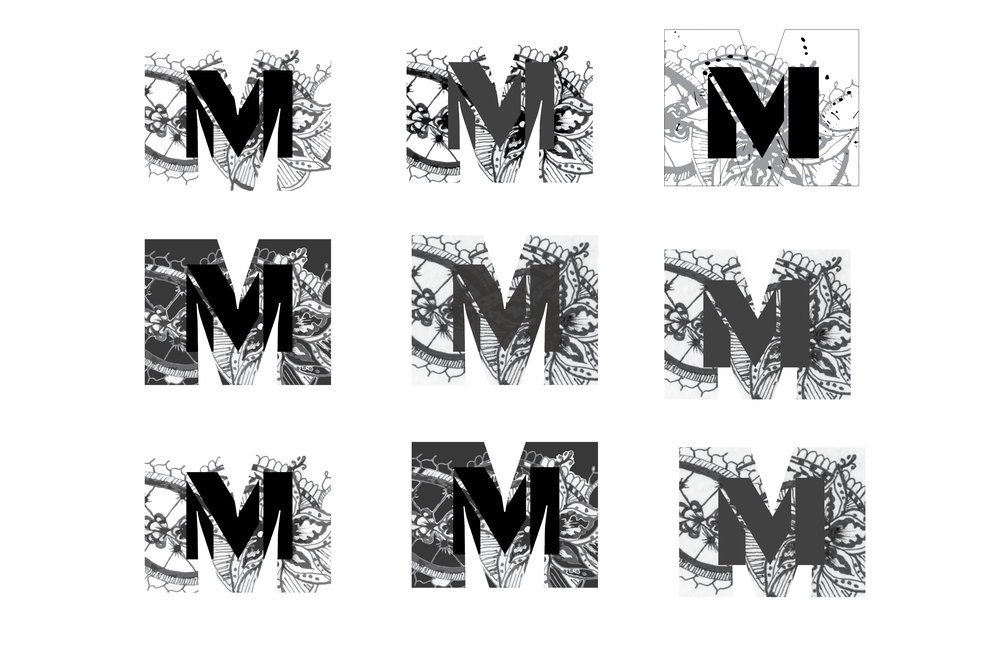 Processwork13.jpg
