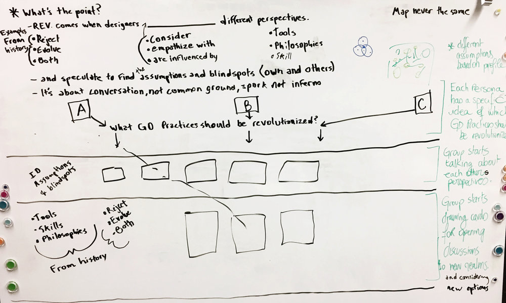 Process_3.jpg