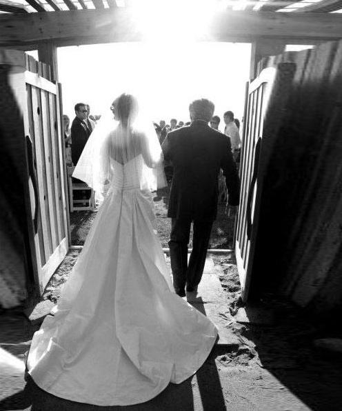 Belltown Bride 2.jpg