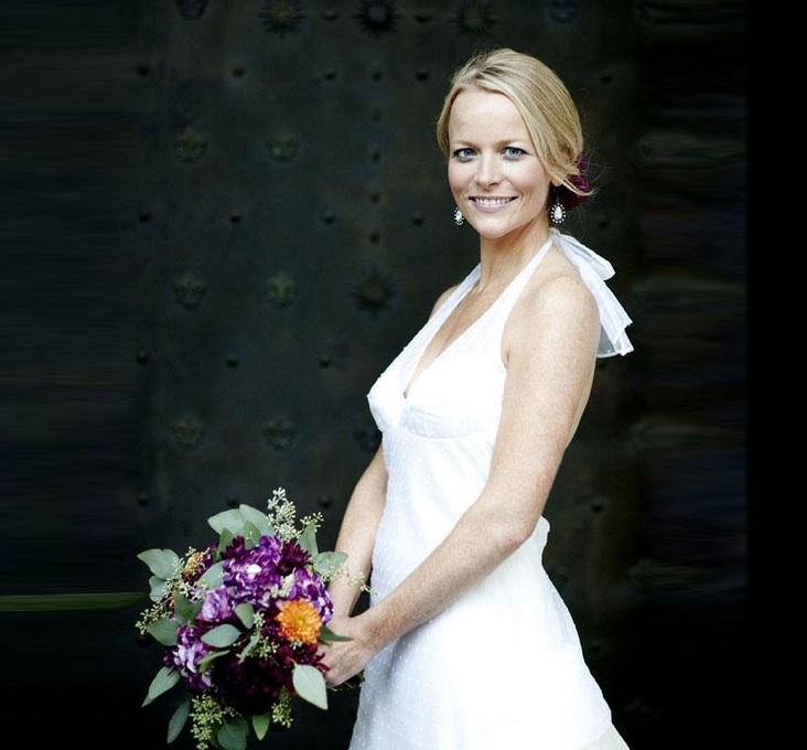 Belltown Bride 3.jpg