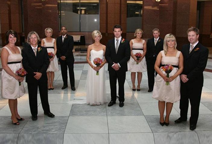 Belltown Bride 6.jpg