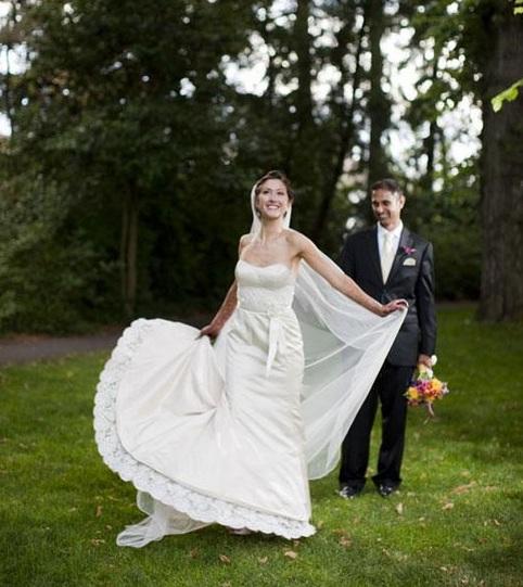Belltown Bride 4.jpg