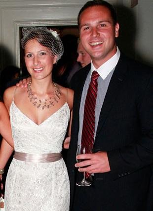 Belltown Bride 7.jpg