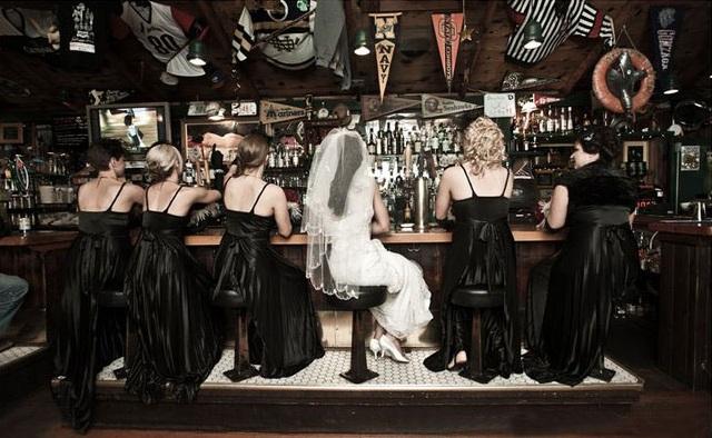 Belltown Bride 9.jpg