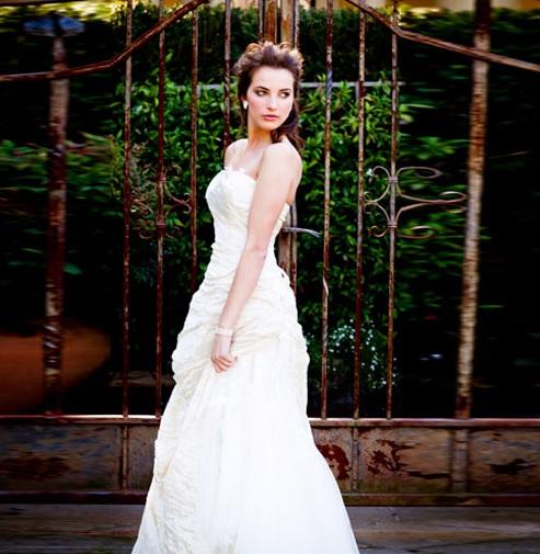 Belltown Bride 8.jpg