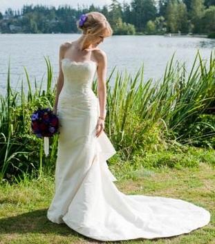 Belltown Bride 10.jpg