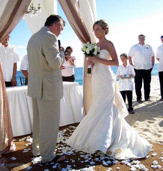 Belltown Bride 11.jpg