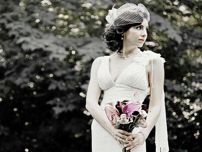 Belltown Bride 12.jpg