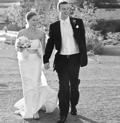 Belltown Bride.jpg