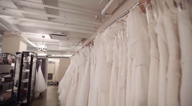 Located in the heart of Seattle's neighborhood, Belltown. Come make an appointment with us to find your perfect gown! #belltownbride #belltown #sayyestothedress #shesaidyes #bridal #dridalgown #bride #seattlebride