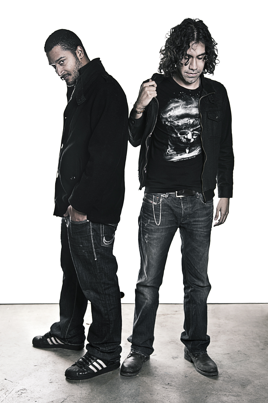 Vikus&Minaya15.jpg