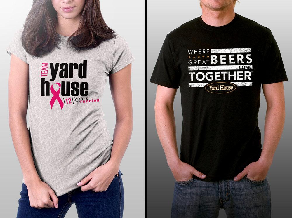 YardHouse_Shirts.jpg