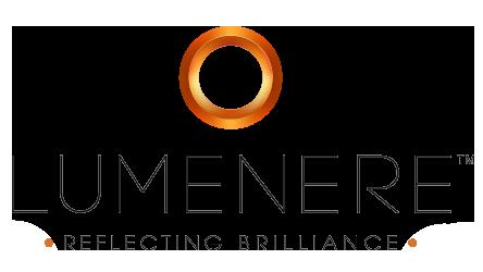 Logo Lumenere