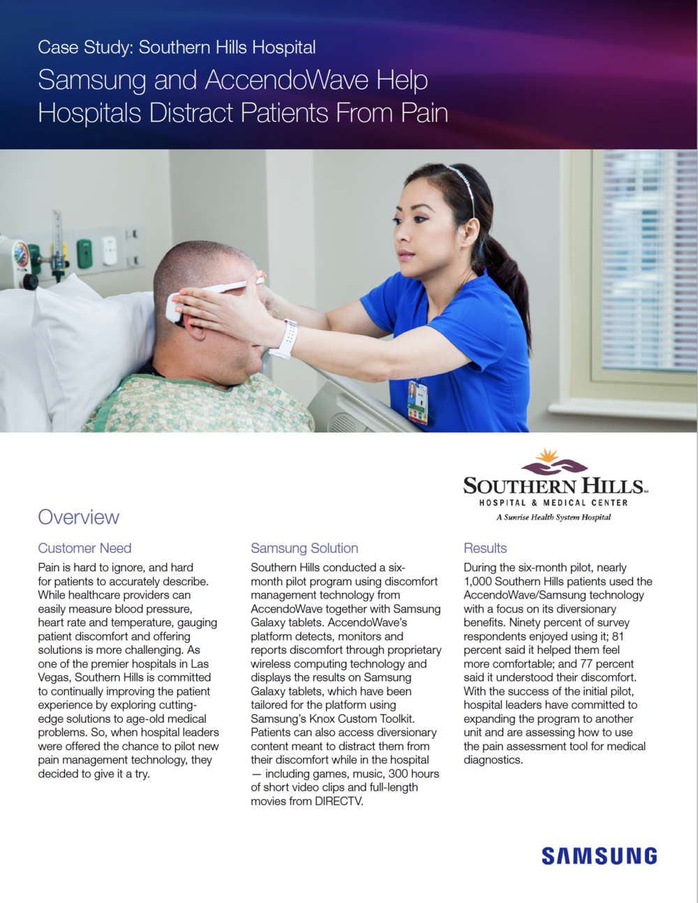 PDF -  Insights for HealthCare Professionals