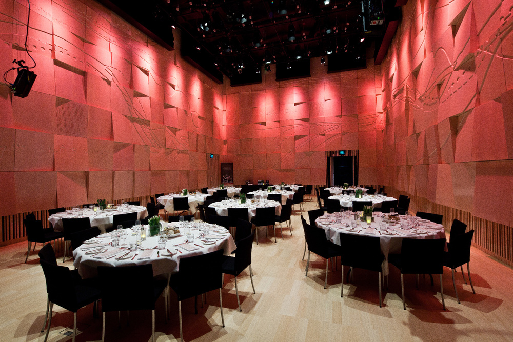 Venues for every occasion    Choose your venue