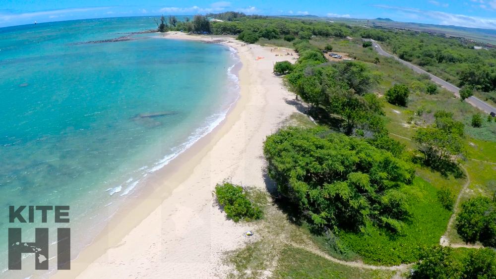 Kite Beach maui aerial.jpg
