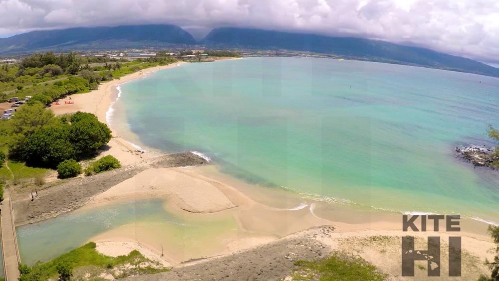 Pro Beach aerial looking downwind.jpg