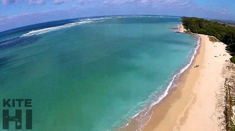 Flash beach aerial with lowers maui.jpg