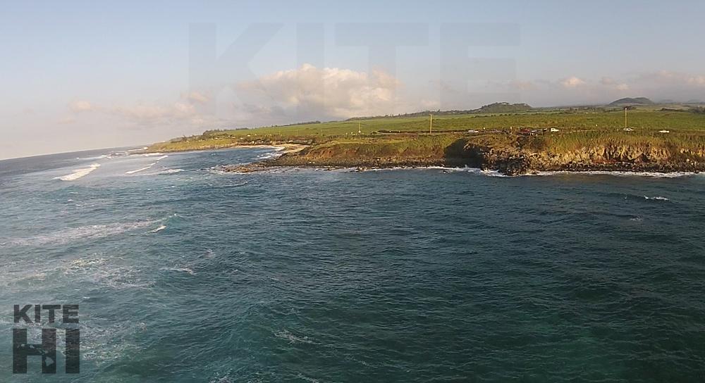 Lanes Ho'okipa Shoreline aerial.jpg