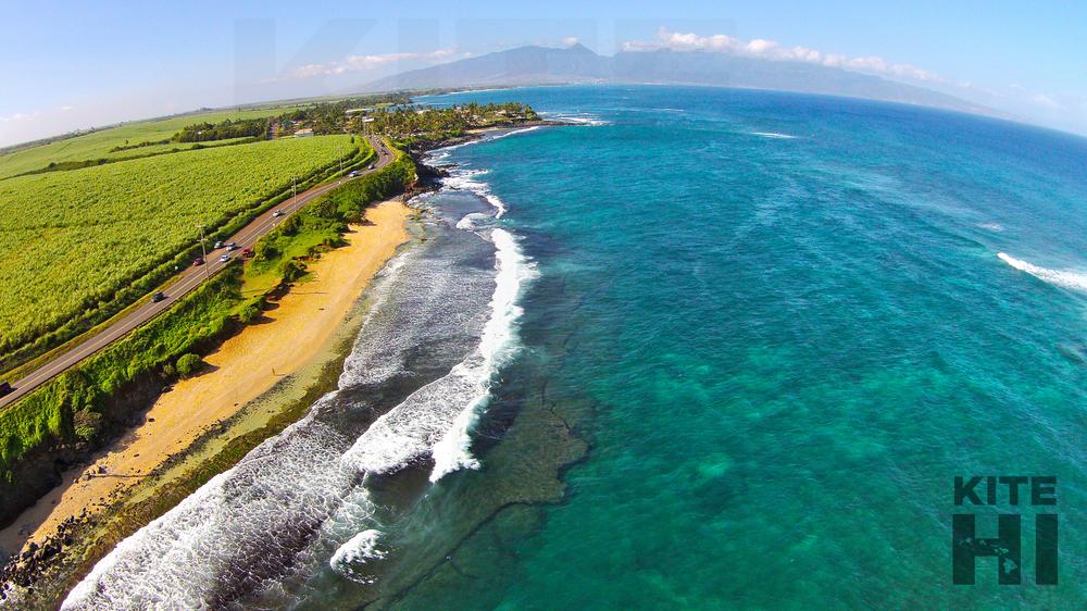 Lanes Beach H-Poko Aerial.jpg