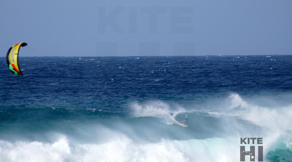Jon McCabe Wave Lanes Ozone Reo kitesurfing.jpg